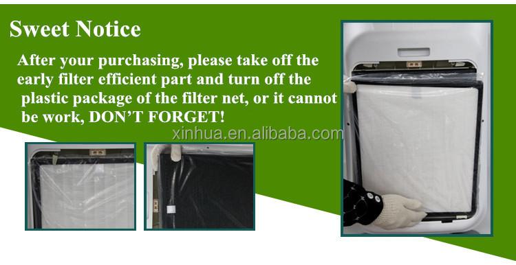 KJFB10 air purifier ionizer led12.jpg