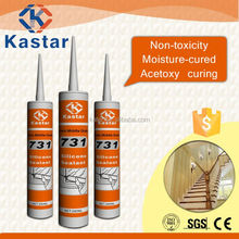sanitary silicones sealant for water bathroom
