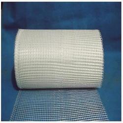 Anping supplier fiberglass mesh fabric/chopped glass fiber