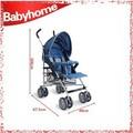 barato precio cómodo cochecito del bebé baratos