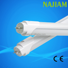 Factory Directly Sale Led Tube Light T8 Led Read Tube Sex 2014