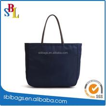 High quality nylon beach totes bag, Nylon beach tote bag, nylon wholesale beach tote bags