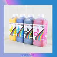 Challenger SK4 Solvent Ink for FY UNION FY-3278N series solvent printer with SPT510 Printhead