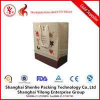 paper bag for shopping unique paper bag extraordinary paper bag