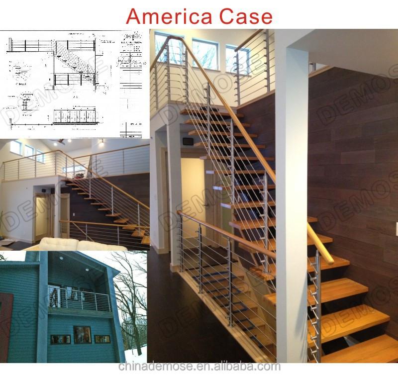 fabrica escaleras caracol de madera diseo moderno