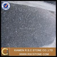 Import emerald stone prices blue pearl granite