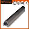 Rasonable Price aluminum led aluminum extrusion