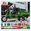best Thailand 300cc 4 stroke 300cc chopper bikes with best price