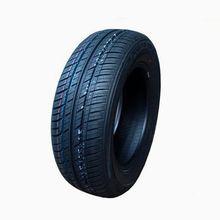 Car Tire ch-noble 205/55r16
