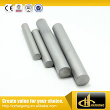 customized long service life hard surfacing welding rods