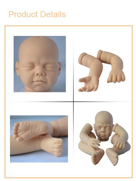 Popular Baby Dolls 2014 2014 Most Popular Baby