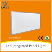 2015 alibaba best seller 2x4ft led panel light, led ceiling panel light 1200x600, led flat panel lighting cheap price