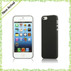 fashionable mobile shell for iphone 5,mobile telephone shell,mobile phone shell cases