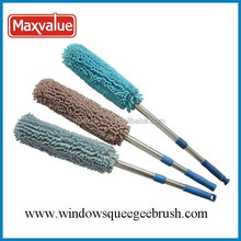 duster telescopic car brush