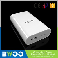 Premium Quality Durable New Arrival Power Bank