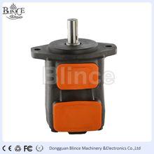 20V,25V,35V,45V and double pump: 2520V, 3520V, 3525V, 4520V, 4525V, 4535V blince hydraulic Vane Pump