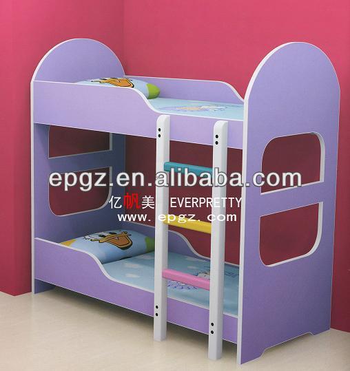 2014 china dos camas literas para los ni os dobles camas - Camas dobles para ninos ...