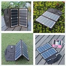 best quality 12v 300w solar panel monocrystalline solar panel 300w