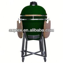 Factory directly no stick kamado bbq grill