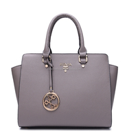 new china products for sale import and export company 2013 latest design bags women handbag Camping & Hiking