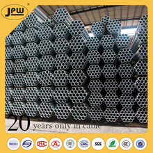 The most wonderful Hot Dipped galvanized Steel Pipe/Tube