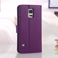 Alibaba china supplier hot new customize products in mobile phone accessory of personal mobile phone case for samsung galaxy S5