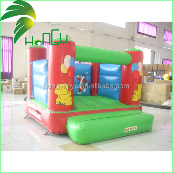 popular thomas the train inflatable bouncer.jpg