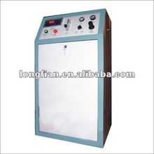 High Pressure Oxygen Concentrator/Generator for Medical/Industry Use