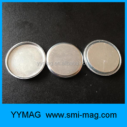 Neodymium Monopole magnet