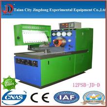 wheel pump,fuel pump test equipment Bosch diesel fuel injection pump test bench