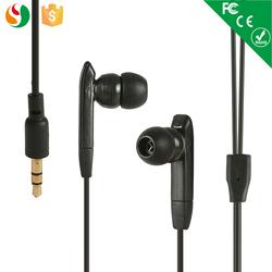 brand name earphones disposable earphones