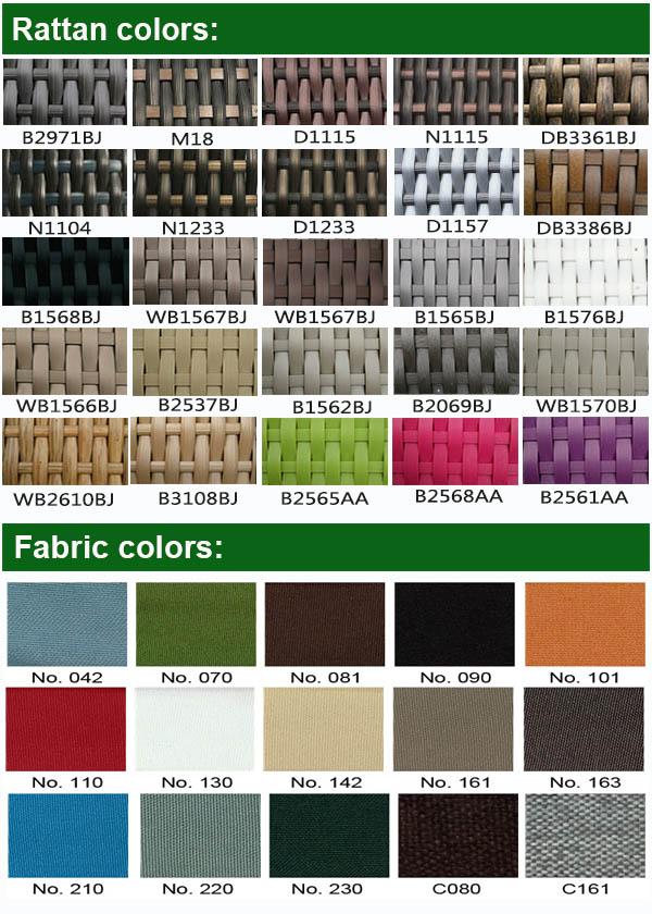 2. fabric and rattan.jpg