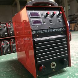 nbc mig welding machine/cheap mig welders for sale