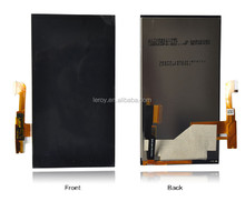 2015 mobile phone screen replacement lcd touch for htc m8