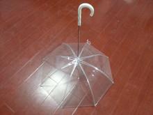 17 inches pet dog umbrella