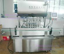 Cheap unique still water filling machinery