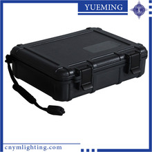 D8001 Good Price Shakeproof Hard Protective assortment box