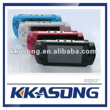 professional manufacturer new product mp4 player 2012