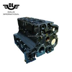 Cylinder Block for Deutz BF4M1013 (OE No.: 04282828)