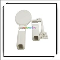 Video Game Cooking Mother Kit Remote Controller For Wii