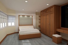 clothes solid wood wardrobes
