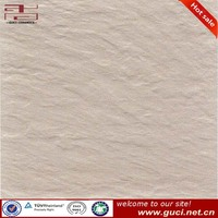 roughness non-slip floor tile small with spotty