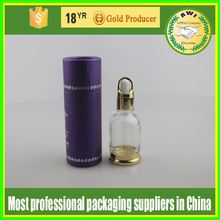 Hot Saleing!!gift boxes suppliers industrial paper tube TOP QUALITY