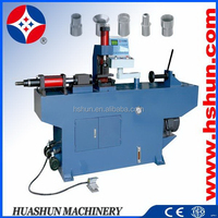 HS-TM-50 high quality professional condenser tube expander hydraulic