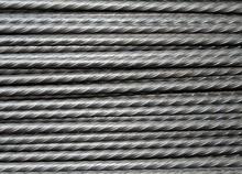 prestressing steel wire strand steel wire pc wire