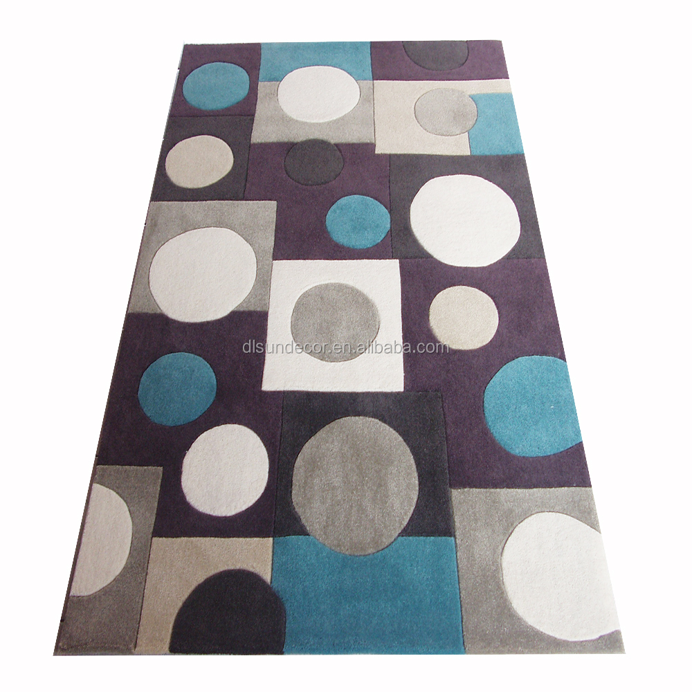 Cheap large wholesale rugs carpet imports buy cheap for Cheap carpets and rugs