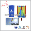 promotional sled kite with 300cm tail easy fly for promotion from China