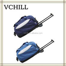 Cheap Trolley Polo Bag Travel Sky Travel For Sale