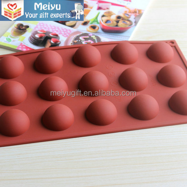 diy food grade silicone mold