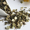 yi mu cao herba leonuri dysmenorrhea medicines